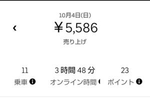 result2020_10_4